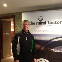 Golf Club Consultant