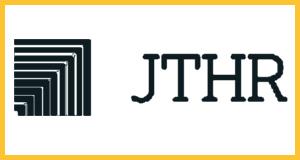 JTHRServicesLogo