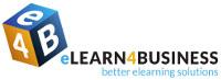 eLearn logo V2