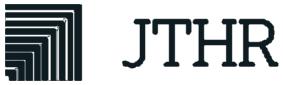 JTHRServicesLogo2