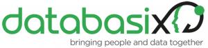DatabasixLogo